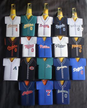 MLB Bottle Coolers Variety Teams for Sale in Phoenix, AZ