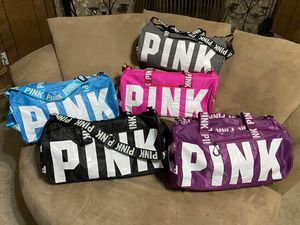 Pink Tote Bags for Sale in Odessa, TX