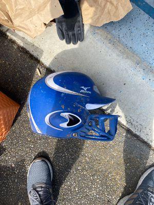 Baseball Batting helmet for Sale in Portland, OR