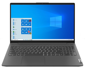 "Lenovo IdeaPad 5 15.6"" FHD Laptop Intel i5-1135G7 8GB DDR4 512GB SSD - Brand New and Sealed for Sale in Portland, OR"