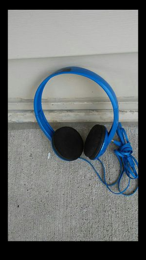 Skull Candy Wired Headphones for Sale in Nashville, TN