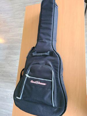 Road Runner Acoustic Guitar Bag for Sale in Alexandria, VA