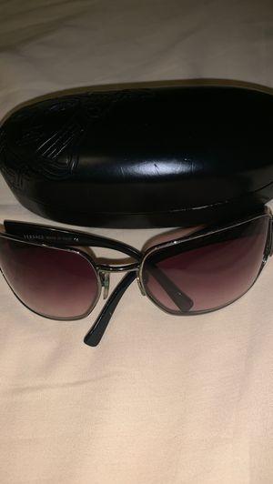 Versace sunglasses for Sale in Elmhurst, IL