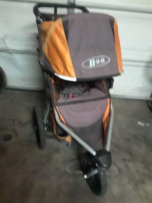 Bob stroller for Sale in Chula Vista, CA