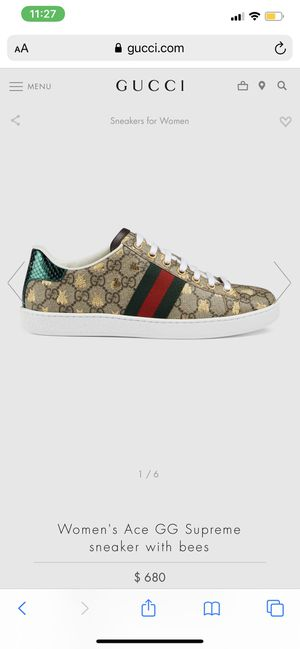 Gucci for Sale in Bell Gardens, CA