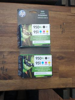 Printer Ink Cartridges for Sale in Arvada,  CO