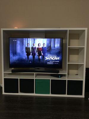 IKEA TV Stand for Sale in Alexandria, VA