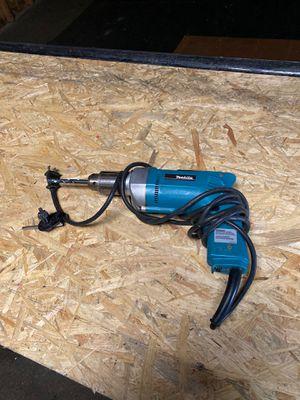 Makita power drill for Sale in Seattle, WA