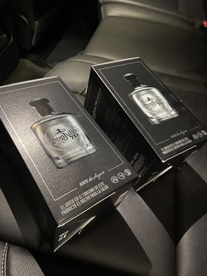 Don Julio 70 for Sale in Commerce, CA