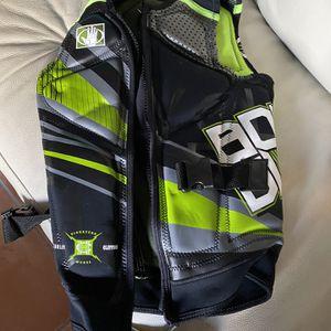 Body Glove Life Vest for Sale in Miami, FL