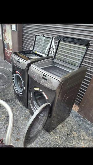 Washer for Sale in Santa Monica, CA