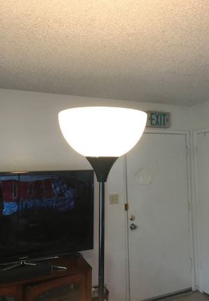 Lamp $10! for Sale in Clovis, CA