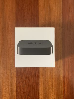 Apple TV for Sale in Orland Park, IL