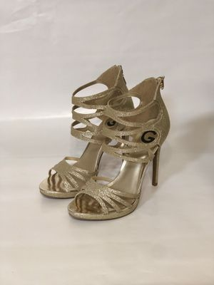 G by Guess Heels for Sale in Federal Way, WA