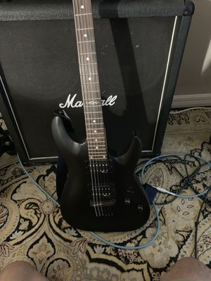 SGR by Schecter electric guitar for Sale in Orlando, FL
