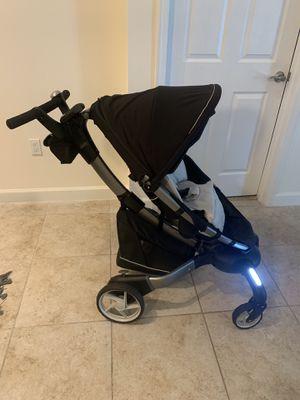 4moms Stroller for Sale in Oakland Park, FL