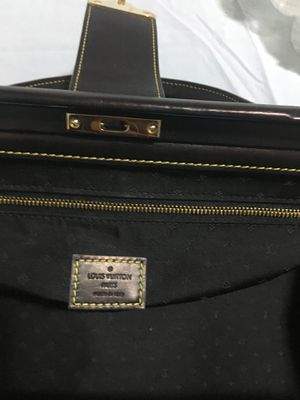 Louis Vuitton Bag for Sale in Littleton, CO