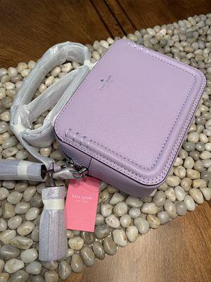 Kate spade ♠️ handbag crossbody NEW for Sale in Mesquite, TX