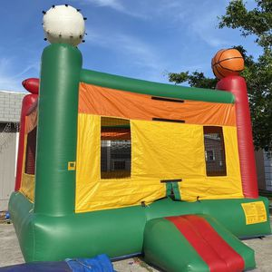 Sports Arena Bouncehouse for Sale in Delray Beach, FL