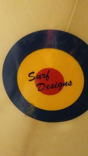 Surfboard for Sale in ELEVEN MILE, AZ