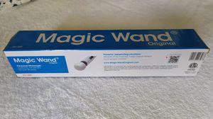 Hitachi Magic Wand HV-260 Massager for Sale in Miami, FL