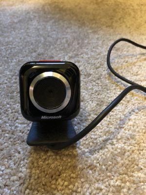 Microsoft Webcam for Sale in Wolcott, CT