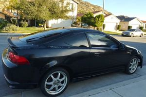 2005 Acura rsx type s part out for Sale in Riverside, CA