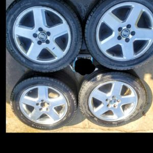 Volvo Rims for Sale in Fontana, CA