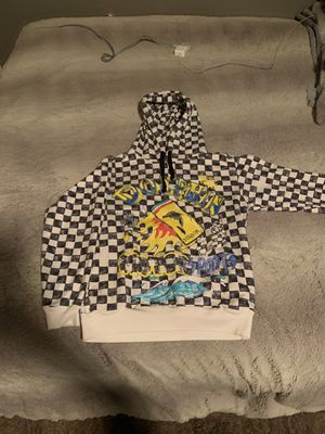 Pink dolphin hoodie for Sale in San Diego, CA
