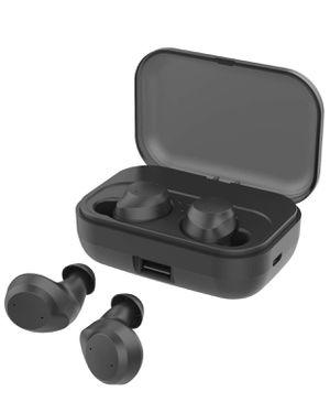 Bluetooth Earbuds True Wireless Earphones for Sale in Orange, VT
