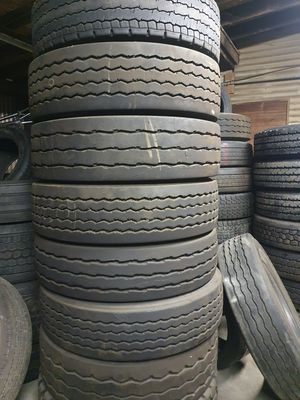 315 80 22.5 tires for Sale in Bell Gardens, CA