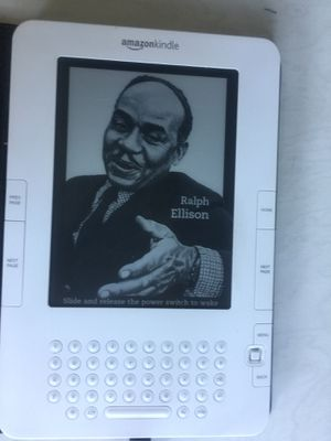 Kindle for Sale in Detroit, MI