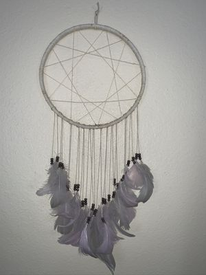 Dream catcher for Sale in San Diego, CA