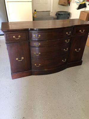 Antique Dresser for Sale in Severn, MD