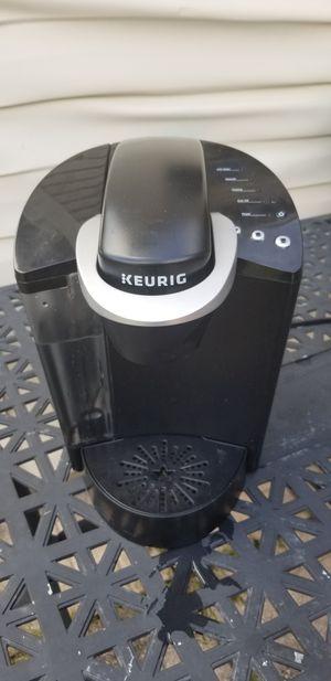 Keurig coffee maker for Sale in Davenport, FL