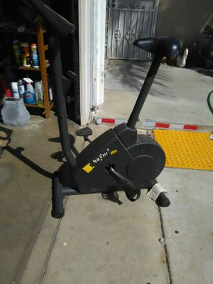 Bicycle exercise for Sale in Industry, CA