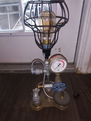 Vintage lamps for Sale in Austin, TX