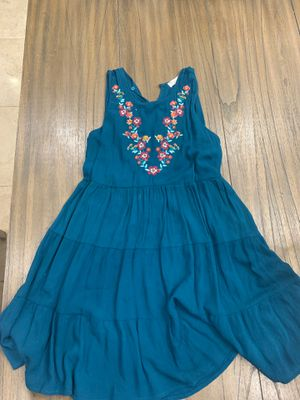 Clothes size 10/12 girls for Sale in Miami, FL