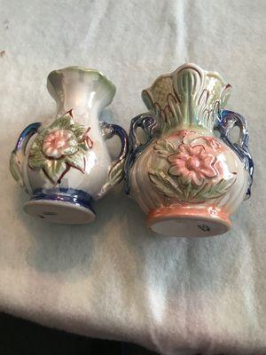 Flower Vases for Sale in Halethorpe, MD