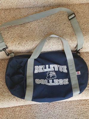 Sport purse( duffle bag) brand new for Sale in Everett, WA