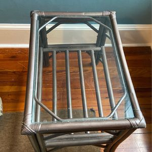 Coffee/End Table for Sale in Washington, DC