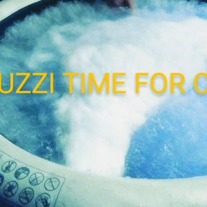 Jacuzzie for Sale in Los Angeles, CA