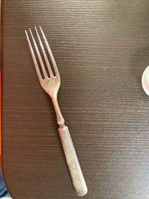 Antique Cutlery for Sale in Longview, TX