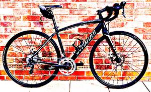 FREE bike sport for Sale in Dodge, ND