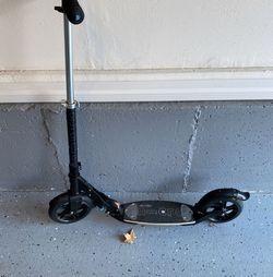Micro Scooter for Sale in Boston,  MA