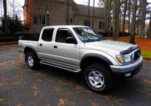 For Sale O4 Toyota Tacoma 4WDWheels for Sale in Washington, DC