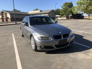 Bmw 328i 2009 low miles for Sale in North Highlands, CA