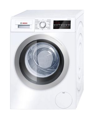 BRAND NEW WASHER AND DRYER for Sale in Washington, DC