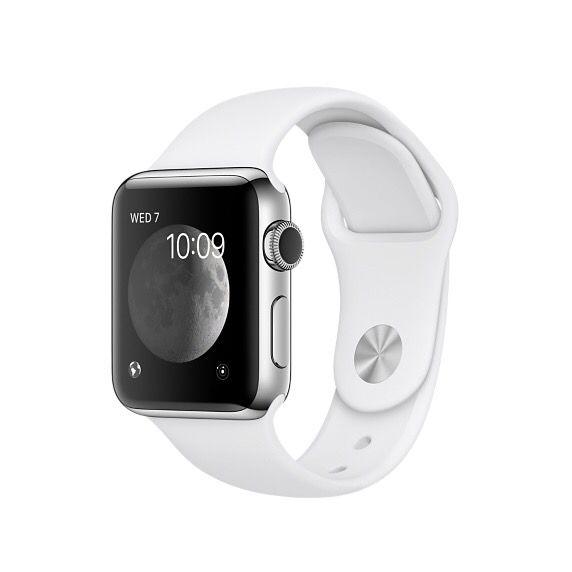 Series 1 Apple Watch ⌚️