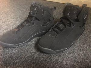 Jordan's Brand New for Sale in Las Vegas, NV